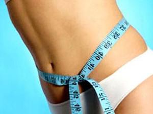 имбирь спасает от ожирения