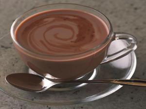 Способы приготовления какао