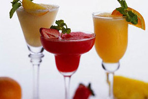 Питейка - сайт о напитках
