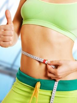 пэур помогает при похудении