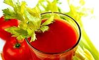 томатный сок своими руками