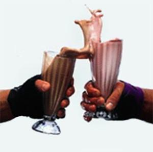 Противопоказания протеиновых коктейлей
