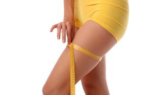 использование молочной сыворотки для снижения веса