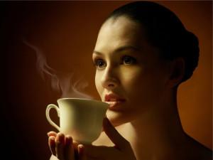 полезные качество кофе с молоком