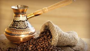 готовим лучший кофе с молоком