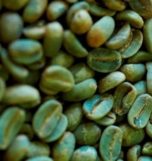 рассказы о зеленом кофе