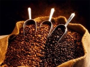 кофе и ишемия