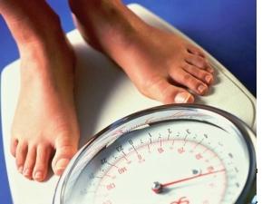 Каркаде способствует похудению