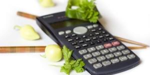 Теория про калории