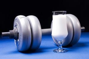 Полезные рекомендации по протеиновым коктейлям