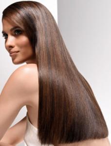 Для улучшения волос
