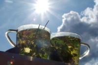 иван чай - польза природы