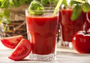 томатный сок заменяет энергетики