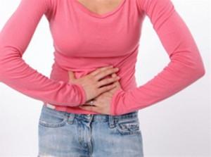 влияние на желудок