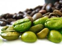 вся правда про зеленый кофе