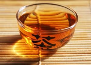 великолепный чай да хун пао